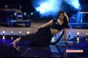 Tamil Heroine Bhanu Sri Mehra Latest Album 6515
