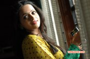 2015 Picture Tamil Actress Bhavana 1082