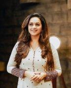 2020 Gallery Cinema Actress Bhavana 5408