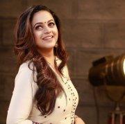 2020 Image Bhavana Cinema Actress 7919