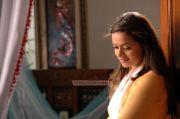 Actress Bhavana 9173