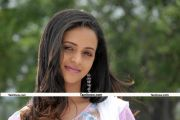 Actress Bhavana New Stills 013