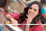 Actress Bhavana New Stills 03