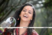 Actress Bhavana New Stills 05