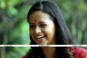 Actress Bhavana New Stills 08