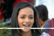 Actress Bhavana New Stills 09