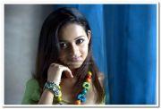 Actress Bhavana Photo 51