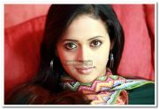 Actress Bhavana Photo 52