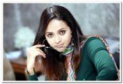 Actress Bhavana Photo 53
