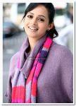 Actress Bhavana Photo 54