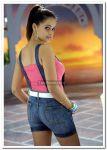 Actress Bhavana Photo 56