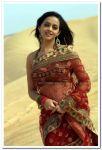 Actress Bhavana Photo 57