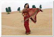 Actress Bhavana Photo 58