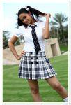 Actress Bhavana Photo 60