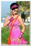 Actress Bhavana Photo 61