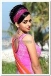 Actress Bhavana Photo 62