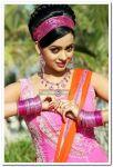 Actress Bhavana Photo 63
