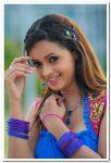 Actress Bhavana Photos 25