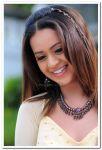 Actress Bhavana Photos 26