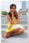 Actress Bhavana Photos 27