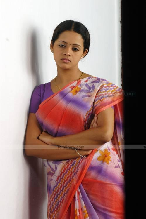 Actress Bhavana Pictures1