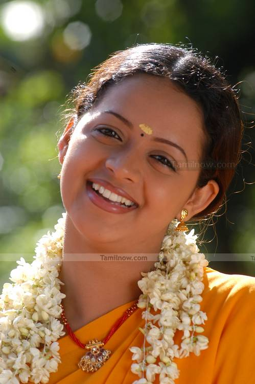 Actress Bhavana Pictures10