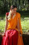Actress Bhavana Pictures11