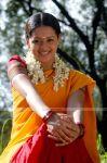 Actress Bhavana Pictures12