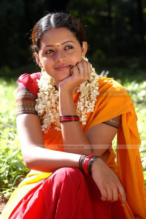 Actress Bhavana Pictures13