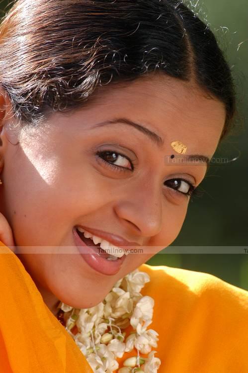 Actress Bhavana Pictures14