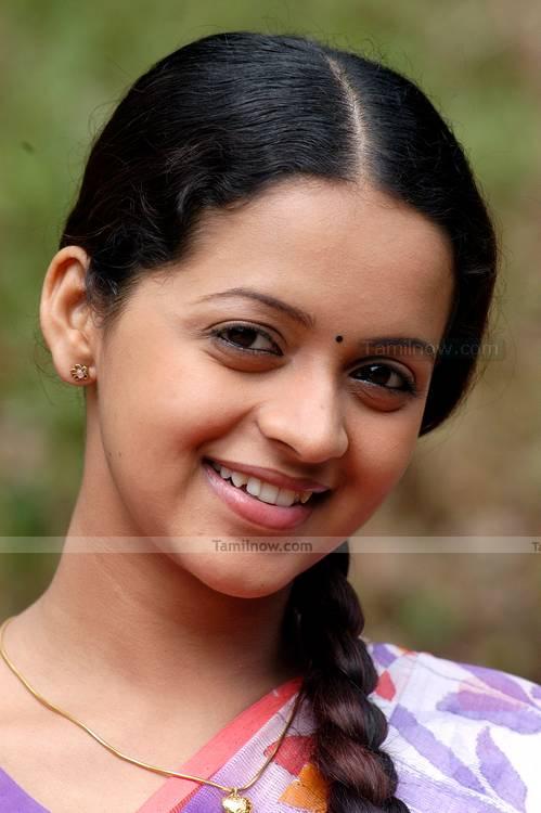 Actress Bhavana Pictures16