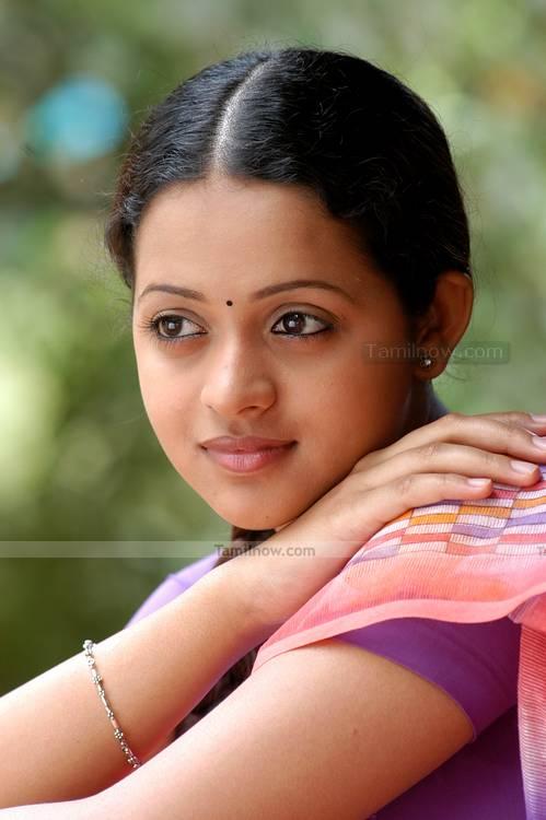 Actress Bhavana Pictures17