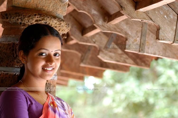 Actress Bhavana Pictures19