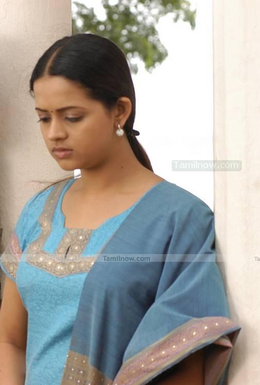 Actress Bhavana Pictures2
