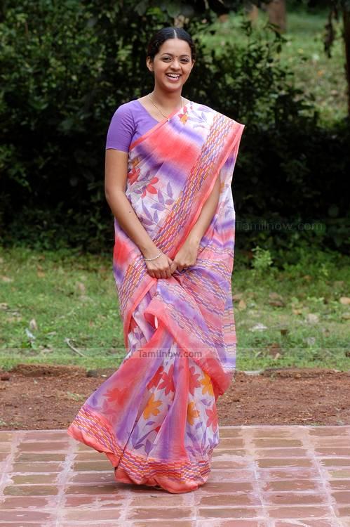 Actress Bhavana Pictures20
