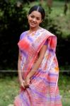 Actress Bhavana Pictures21