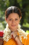 Actress Bhavana Pictures5