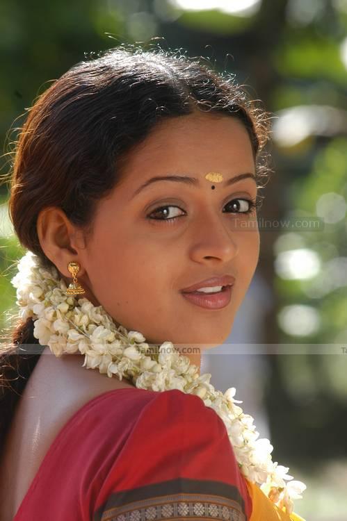Actress Bhavana Pictures6