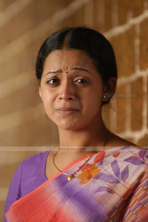 Actress Bhavana Pictures7