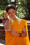 Actress Bhavana Pictures8