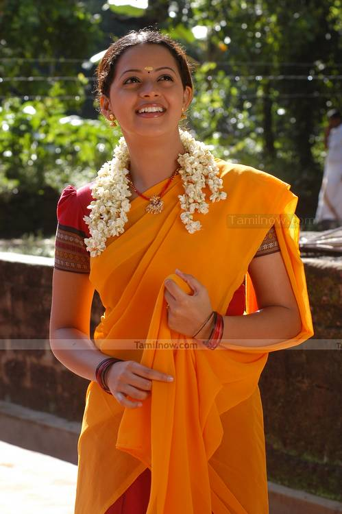 Actress Bhavana Pictures9