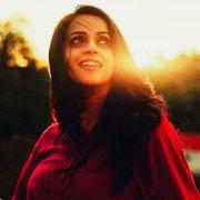 Aug 2020 Photo Bhavana Indian Actress 4371