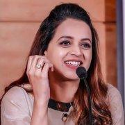 Bhavana 2020 Photo 5080