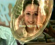 Bhavana Actress