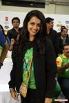 Bhavana At Ccl 4 Match Against Veer Marathi 3 854