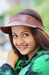 Bhavana Exclusive Photos 2