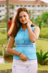 Bhavana Exclusive Stills 1