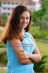 Bhavana Exclusive Stills 2