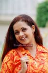 Bhavana Exclusive Stills 3