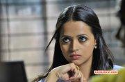 Bhavana Film Actress Feb 2015 Wallpapers 9115